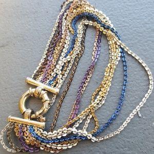 Jewelry - Milor Bracelet